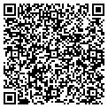 QR code with Excellent Promotions contacts