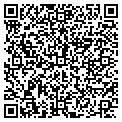 QR code with Magnum Systems Inc contacts