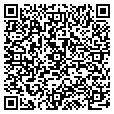 QR code with Eno Electric contacts