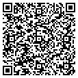 QR code with All Pro Plumbing contacts