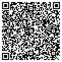 QR code with Naturally Delicious Inc contacts