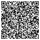 QR code with Orlando Endodontic Specialists contacts