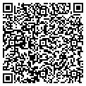 QR code with Advanced Marine Diesel Inc contacts