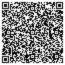 QR code with Youth Through Music Foundation contacts