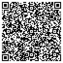 QR code with New Smyrna Beach Campground contacts