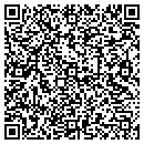 QR code with Value Added Insurance Service Inc contacts