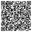 QR code with Debra Sutton contacts
