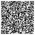 QR code with Magnum Investments contacts