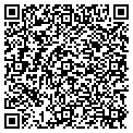QR code with Art Jacobson Advertising contacts