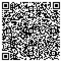 QR code with Command Security Corp contacts