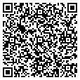 QR code with Party City contacts