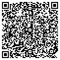 QR code with Carlesi Enterprises contacts