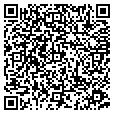 QR code with Cafe 777 contacts
