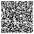 QR code with Kidd's Korner contacts