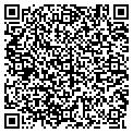 QR code with Mark Richhart Mobile Detailing contacts