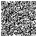 QR code with Seventh Wonder Day Spa contacts