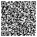 QR code with Salon Zion Inc contacts