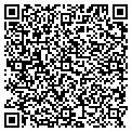 QR code with William Perry Roofing Inc contacts