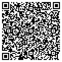 QR code with Weathers Auto Supply of NC contacts