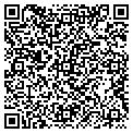 QR code with Dyer Riddle Mills & Precourt contacts