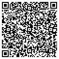 QR code with Preferred Mortgage Lenders contacts