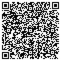 QR code with Davis Financial contacts