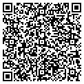 QR code with John Young Mayfair Pet Hosp contacts