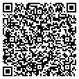 QR code with Tamiami Travel contacts
