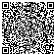 QR code with Copier Connection contacts