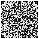QR code with City of Ormand Beach BLD&gen Ins contacts