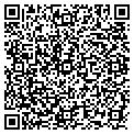 QR code with Dean's Five Star Auto contacts