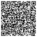 QR code with Lovely Nails contacts