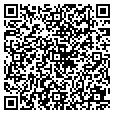 QR code with Party Pros contacts
