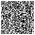 QR code with Kur-Star Construction Inc contacts