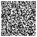 QR code with Werner Enterprises Inc contacts