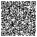 QR code with Mid Florida Tech Institute contacts