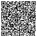 QR code with Ocean Village Club Rentals contacts