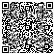 QR code with Rex Rental contacts