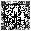 QR code with Rosetta Technologies Corp contacts