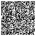 QR code with Accountant & Business Consult contacts