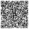 QR code with Andrew General Contractors contacts