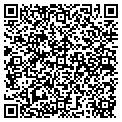 QR code with Full Spectrum Tlcmmnctns contacts