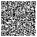 QR code with National Black Alcoholism contacts