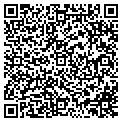 QR code with J B Construction & Drywall Co contacts
