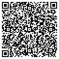 QR code with Hilton S Weiner MD contacts