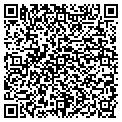 QR code with Windrush Village Apartments contacts
