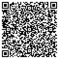 QR code with Lucaya Country Club Villa Inc contacts