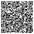 QR code with Volvo contacts