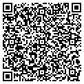 QR code with Financial Security Advisors contacts