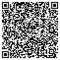 QR code with Cwalinas Gifts contacts
